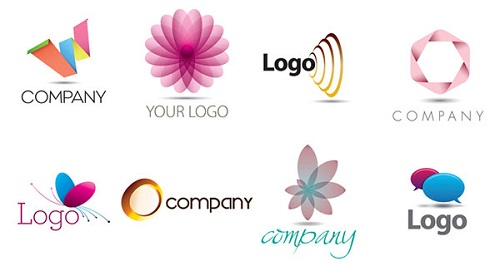 tips for successfully designing logos for brands