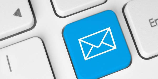 The Battle of Overcoming the Spam Filter in Email Marketing for Business Success