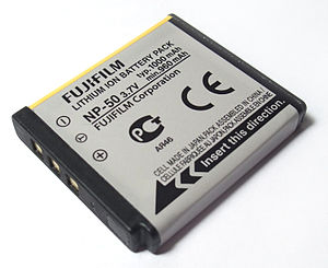 Your Guide to Lithium-ion Batteries