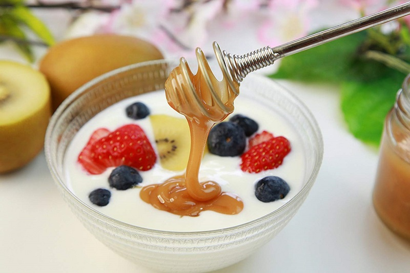 Manuka honey: the therapeutic properties of a miraculous plant