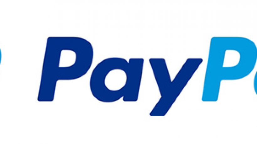 PayPal launches new logo and brand image
