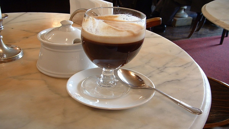 best coffees