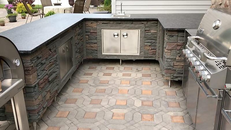 spectacular floor designs