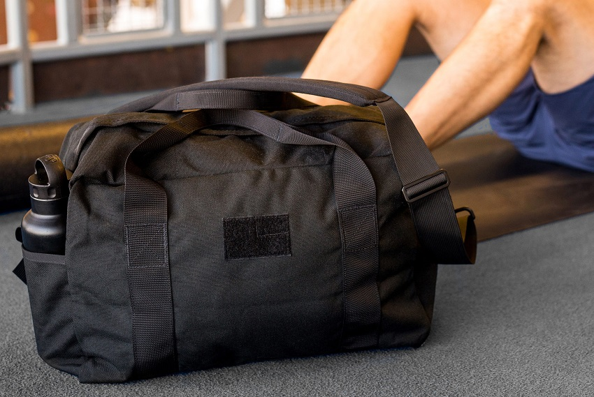 Christmas gifts for athletes