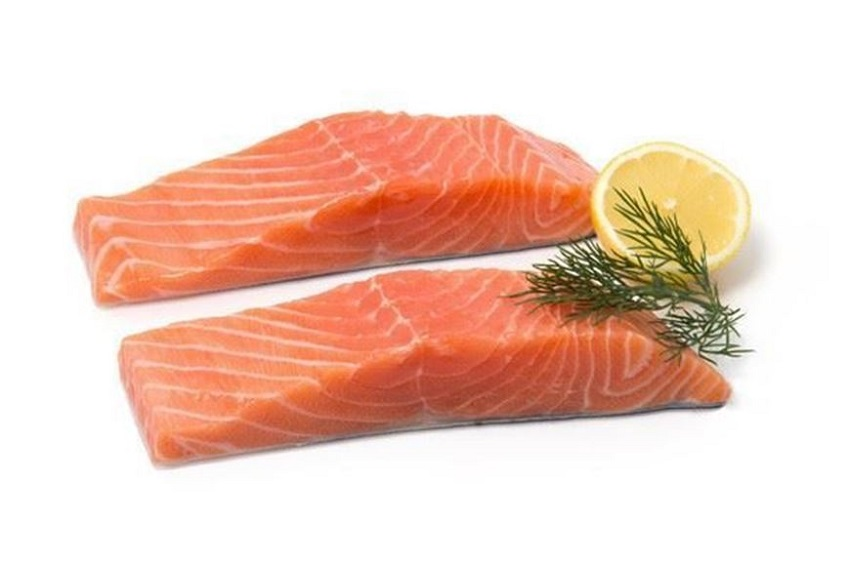 8 Foods rich in Vitamin B that you should include in your diet