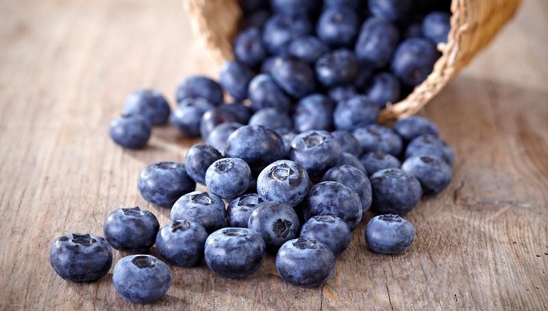 5 NUTRIENTS THAT IMPROVE EYE HEALTH