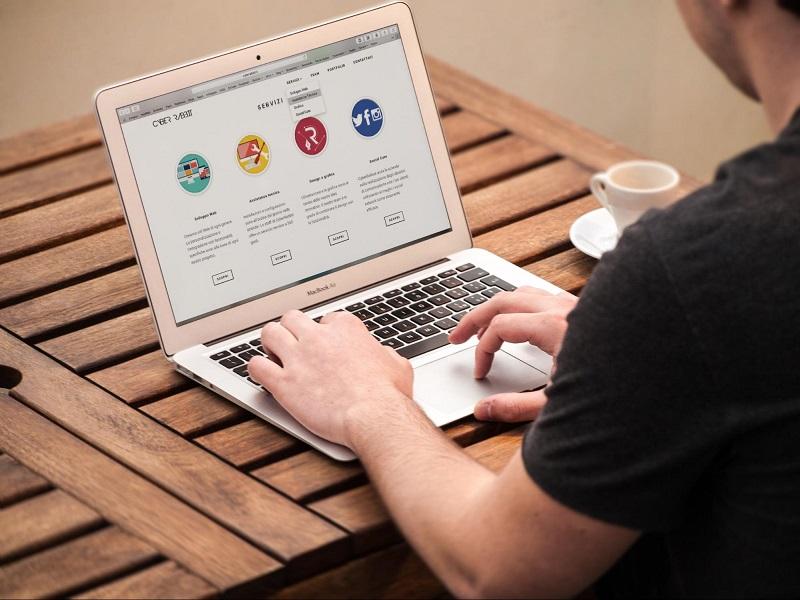 tips to make a good blog