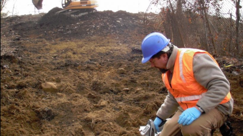 How to Choose a Land Remediation Company