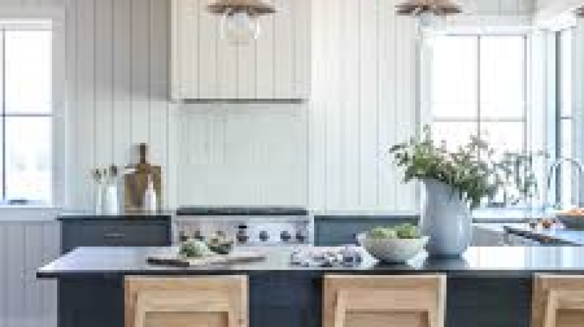 How to Create a Rustic Look in Your Home Decor
