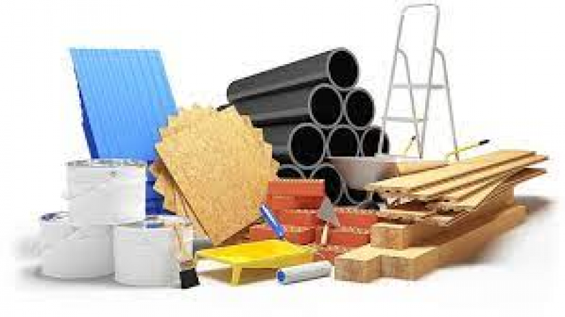 Understanding Thermoplastic Surfaces and Building Materials