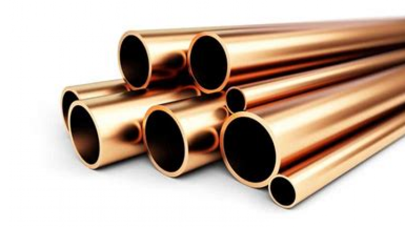 How Long Will A Copper Pipe Last?