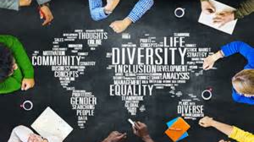 The Importance of Equality and Diversity Training in the Workplace